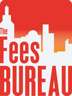 The Fees Bureau